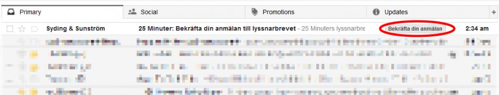 såhär ser det ut på gmail