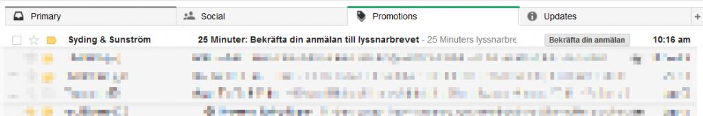undvik gmail promotions 1