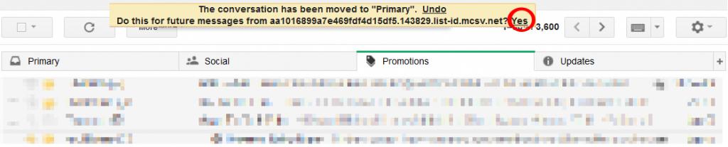 undvik gmail promotions 3